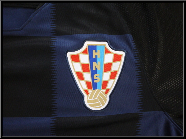CROATIA-ZSA-MODRIC