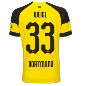 DOR-SH-WEIGL