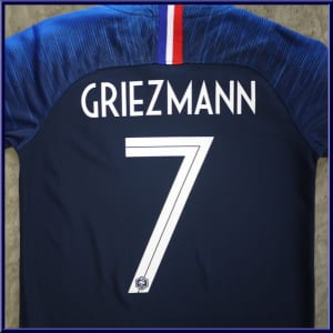 FRA-ZSH-GRIEZMANN