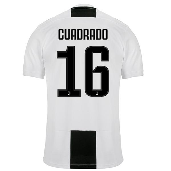 JUV-SH-CUADRADO