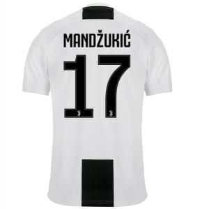 JUV-SH-MANDZUKIC