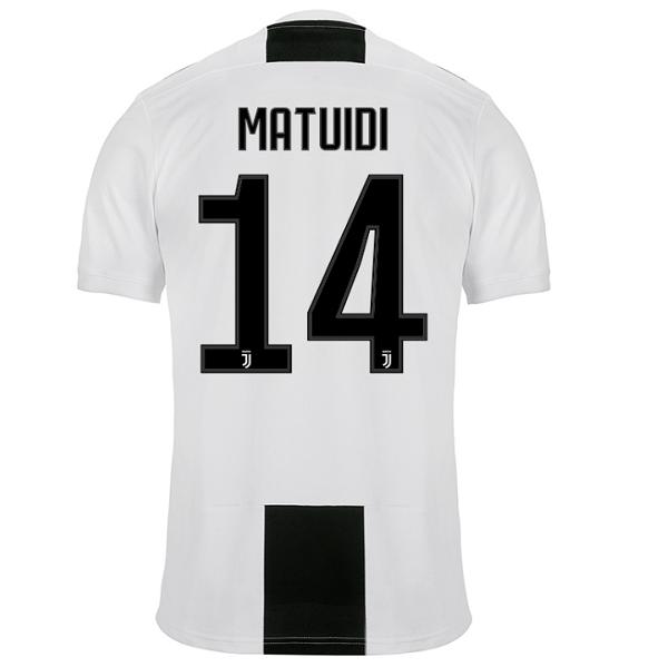 JUV-SH-MATUIDI