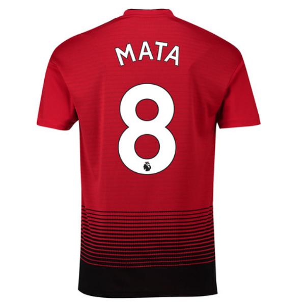 MAU-SH-MATA