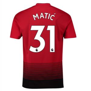 MAU-SH-MATIC
