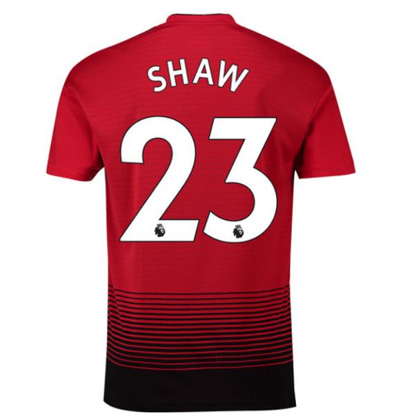 MAU-SH-SHAW