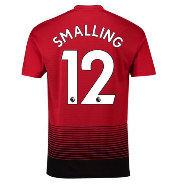MAU-SH-SMALLING