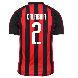 MIL-SH-CALABRIA