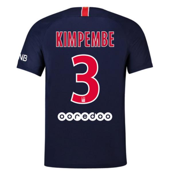 PSG-SH-KIMPEMBE