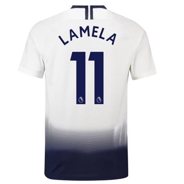 TOT-SH-LAMELA