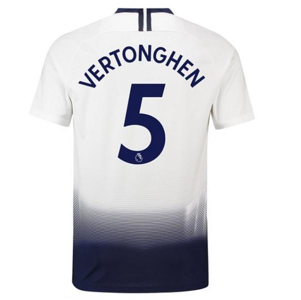 TOT-SH-VERTONGHEN