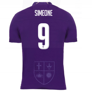FIO-SH-SIMEONE