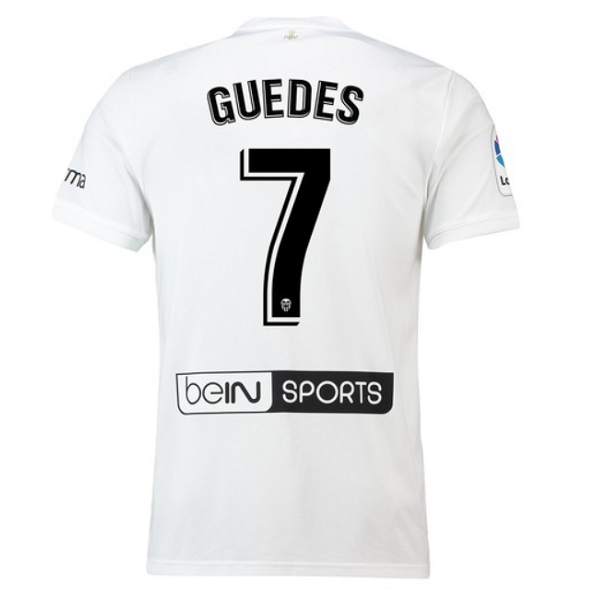 VAL-SH-GUEDES