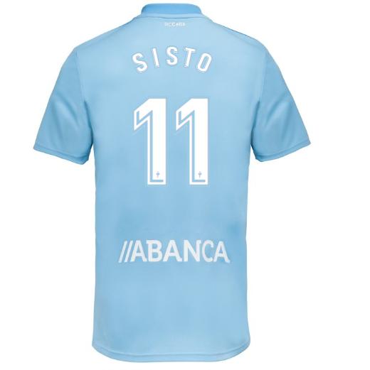 CELTA-SH-SISTO
