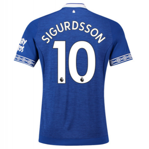 EVE-SH-SIGURDSSON