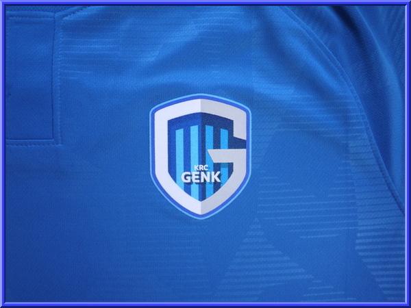 GENK-SH1819