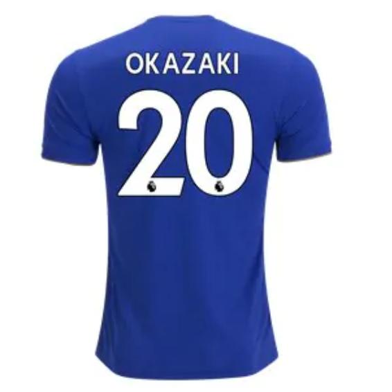 LEI-SH-OKAZAKI