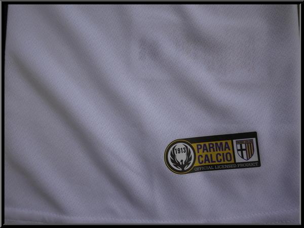 PARMA-SH1819
