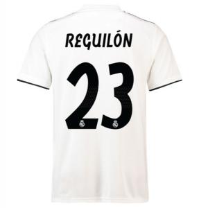 RMA-SH-REGUILON