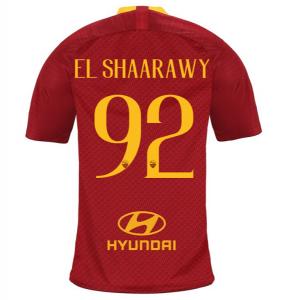 ROM-SH-ELSHAARAWY