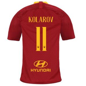 ROM-SH-KOLAROV