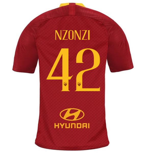 ROM-SH-NZONZI