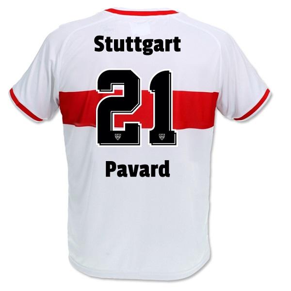 STU-SH-PAVARD