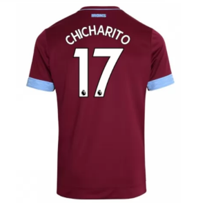 WES-SH-CHICHARITO