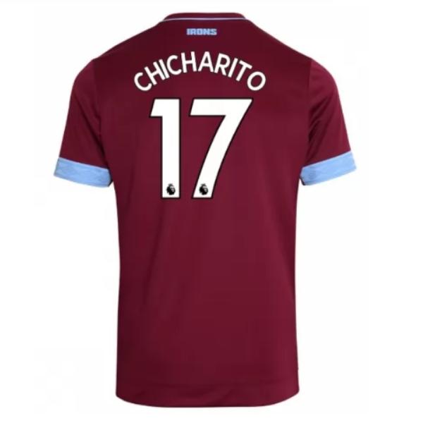 WES-SH-CHICHARITO