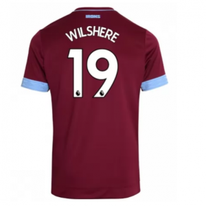 WES-SH-WILSHERE
