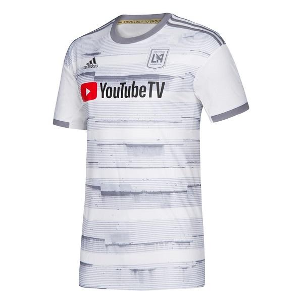 LAFC-SA2019