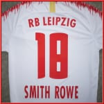 RBL-SH1819