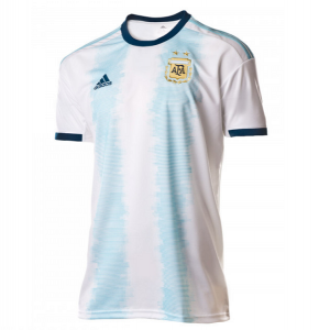 ARGENTINA-CH2019