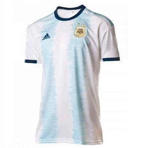 ARGENTINA-NCH2019
