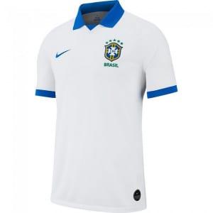BRAZIL-NCA2019