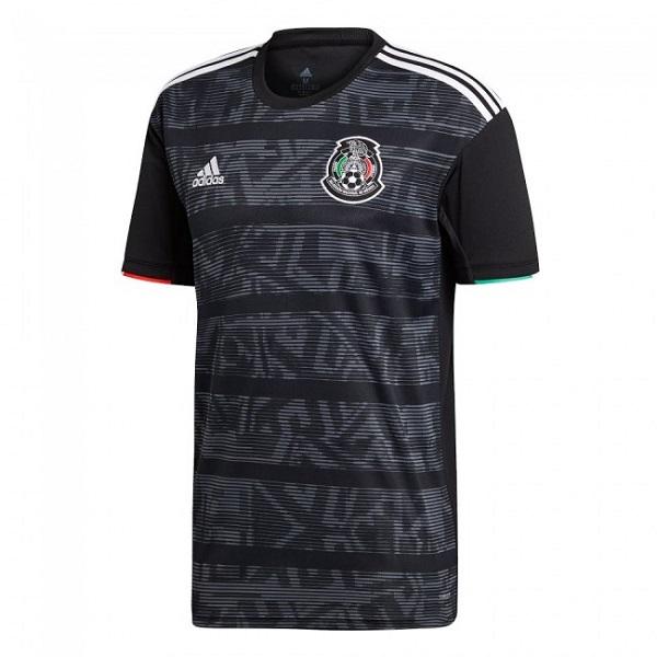 MEXICO-NSH2019