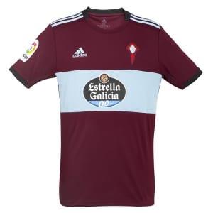 CELTA-SA1920