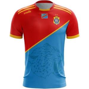 DRC-NSH2019