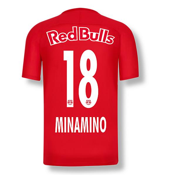 SAL-SH-MINAMINO