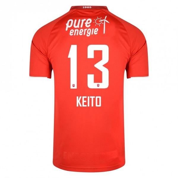 TWE-SH-KEITO