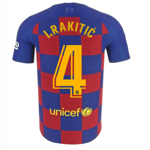BAR-SH-IRAKITIC