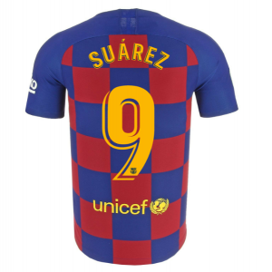 BAR-SH-SUAREZ