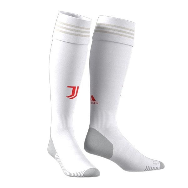 JUV-AS1920