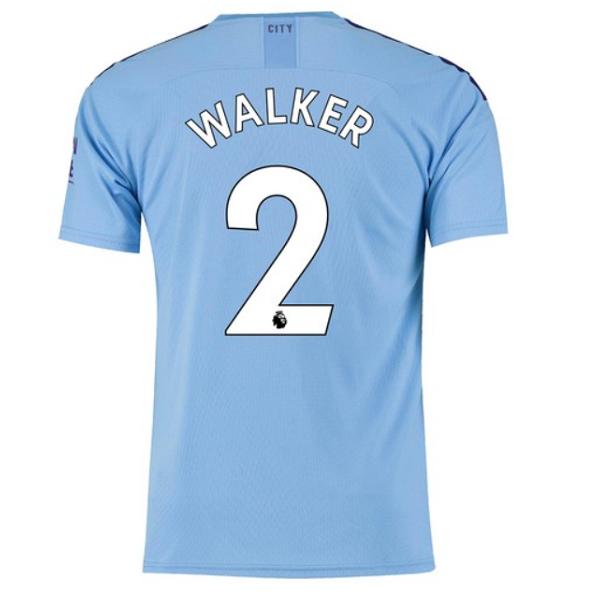 MAC-SH-WALKER