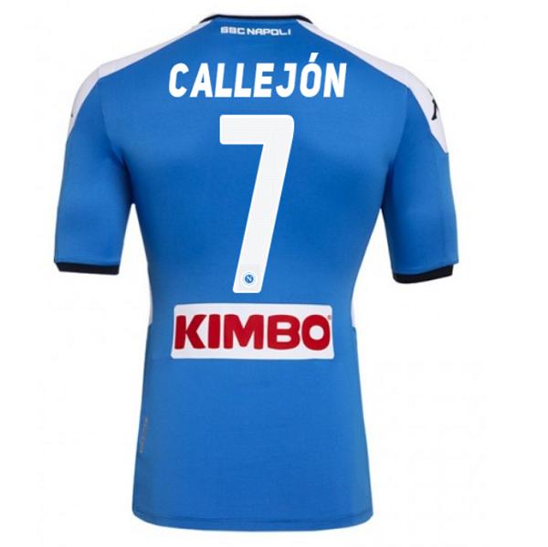 NAP-SH-CALLEJON
