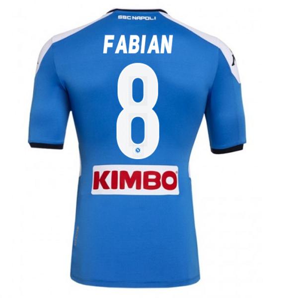 NAP-SH-FABIAN