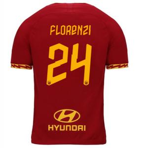 ROM-SH-FLORENZI