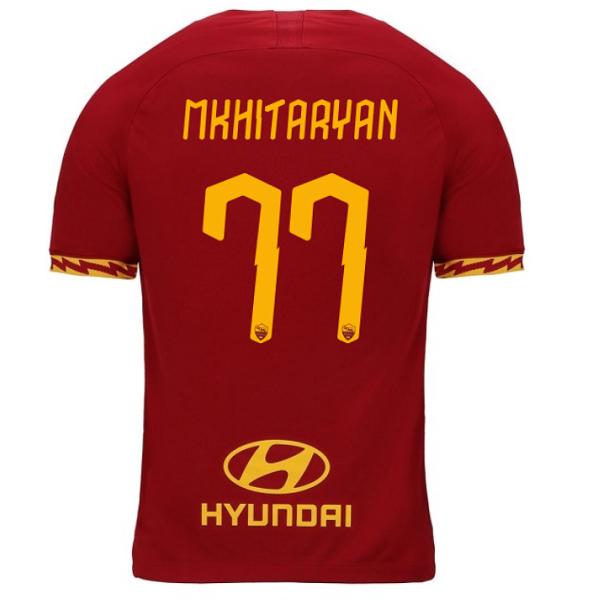 ROM-SH-MKHITARYAN