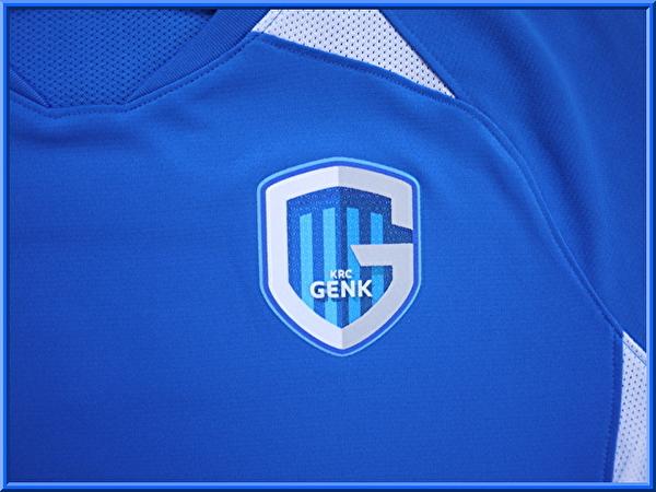 GENK-SH1920