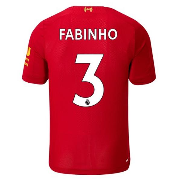 LIV-SH-FABINHO