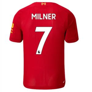 LIV-SH-MILNER